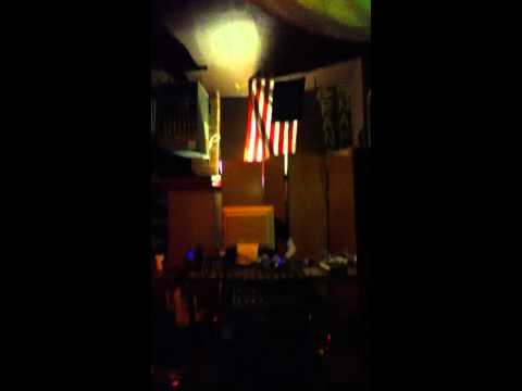 syphilis sauna live in pittsburgh 5/20/11