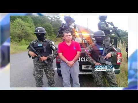 ¿Porque hay una cultura de violencia en Honduras?