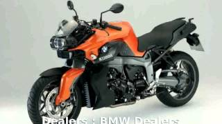 8. 2013 BMW K 1300 S -  Transmission Top Speed superbike motorbike Engine Details Specs