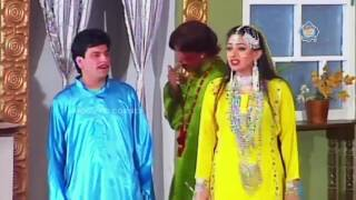 Jan 18, 2017 ... Chalak Toutay New Pakistani Stage Drama Full Comedy Funny Show. Moon Cds nCorner. Loading... Unsubscribe from Moon Cds Corner?