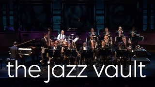 Video TAKE FIVE - Jazz at Lincoln Center Orchestra with Wynton Marsalis perform Dave Brubeck download in MP3, 3GP, MP4, WEBM, AVI, FLV January 2017