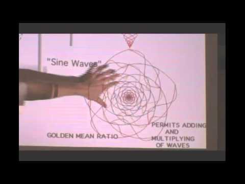 Alchemy: The Geometry of Human Group Mind ONENESS – Part.1 | Dan Winter
