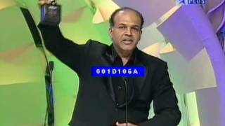 Video Ashutosh Gowarikar argument with Sajid Khan full cut MP3, 3GP, MP4, WEBM, AVI, FLV Januari 2019