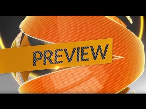 Regular Season Round 18 Preview
