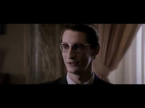 Yves Saint Laurent Film   Official Trailer | Video