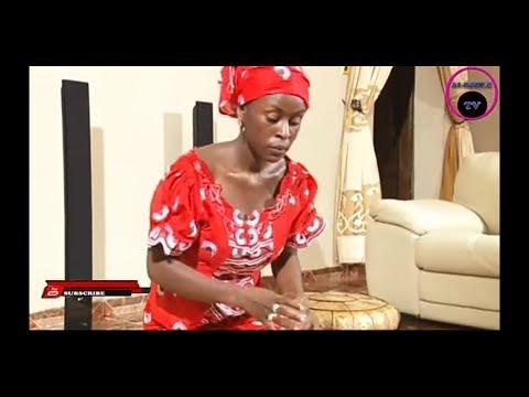 Ranar Aure 3&4 Latest Nigerian Hausa Film