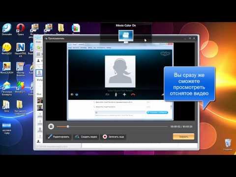 Thumbnail for video OHHUDKLnflQ
