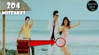 Nonton  Eww  Judwaa 2 Full Movie  204  Mistakes Funny Mistakes Judwaa 2 Film Subtitle Indonesia Streaming Movie Download