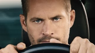 Nonton Furious 7 - Video Review Film Subtitle Indonesia Streaming Movie Download