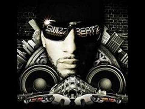 Tekst piosenki Swizz Beatz - Come And Get Me [feat. Cassidy] po polsku