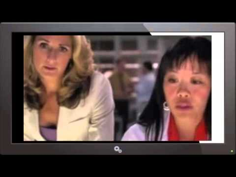 InSecurity 2011 Season 1 Episode 5
