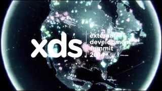 XDS WRAP