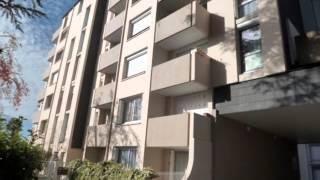Bizanos France  City new picture : Immobilier 100% entre particuliers - Achat et Vente Appartement F2 BIZANOS