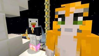 Minecraft - Space Den - Barky Bum (17)