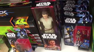 Video Why i think Star Wars brand toys may be dying uk MP3, 3GP, MP4, WEBM, AVI, FLV Juni 2018