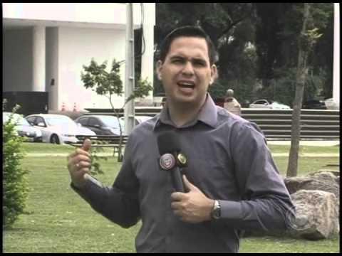 Presidência da ALEP e escolha de secretários chamam atenção com retorno de Richa (25/11)