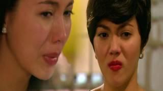 Nonton 4 Drama Asia Terbaru   Segera Di Mnctv Film Subtitle Indonesia Streaming Movie Download