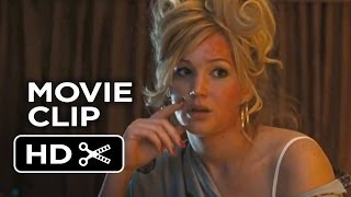 Nonton American Hustle Movie Clip   We Re Not Happy  2013    Christian Bale Movie Hd Film Subtitle Indonesia Streaming Movie Download