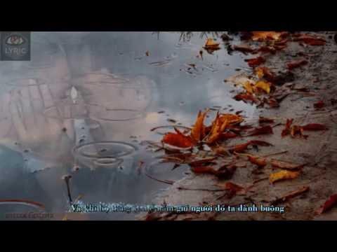 Yêu Đơn Phương - RoHan ft ChuộtDQ [Video Lyricsᴴᴰ] - Thời lượng: 4 phút, 6 giây.