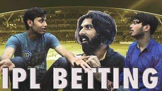 Video IPL Betting | Bilal - Junaid | Nazar Battu MP3, 3GP, MP4, WEBM, AVI, FLV Januari 2018