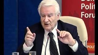 dpf-debata-ideoloski-i-politicki-sukobi-osvrt-na-kulturu-dijaloga-01
