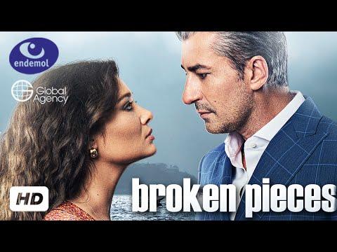 Broken Pieces | Episode 1 - Season 1 | English Subtitle