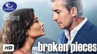 Nonton Broken Pieces   Episode 1   Season 1   English Subtitle Film Subtitle Indonesia Streaming Movie Download