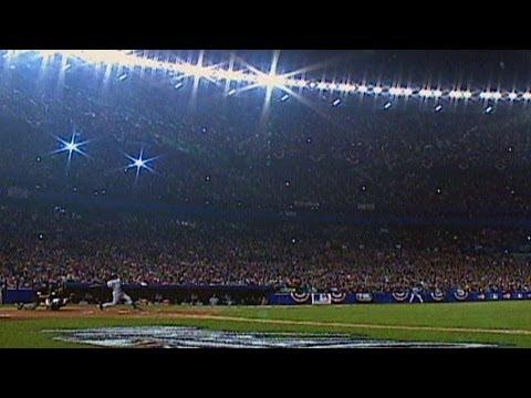 10 Unforgettable Derek Jeter Highlights (VIDEO)