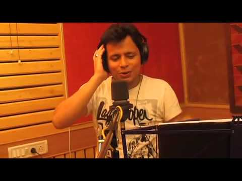 pop music - hindi songs 2014 pop music best bollywood popular Melody indian playlist video super hits famous top indian video super hits famous top famous top famous top nonstop of the week old 80s 90s...