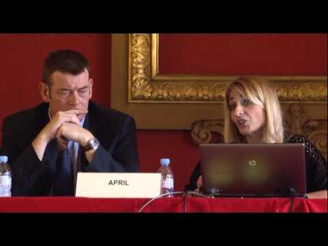 Assurances et mobilité internationale : mode d'emploi