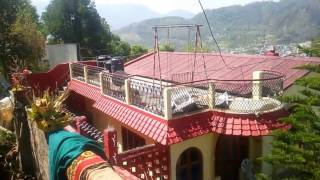 Download Lagu Pithoragarh City    पिथौरागढ़ सिटी    Mp3