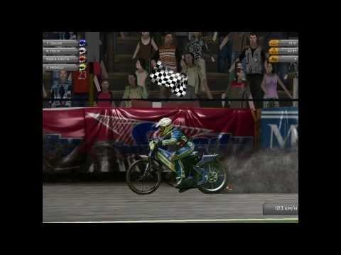 descargar fim speedway grand prix 3 para pc
