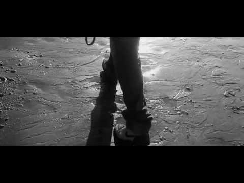 El Puto Coke a.k.a Coke Céspedes – «Un nuevo día» [Videoclip]