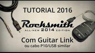 NOVA VERSÃO PARA O ROCKSMITH 2014 REMASTERED https://www.youtube.com/watch?v=dDsfj8uXmIw NEW VERSION FOR ROCKSMITH 2014 ...