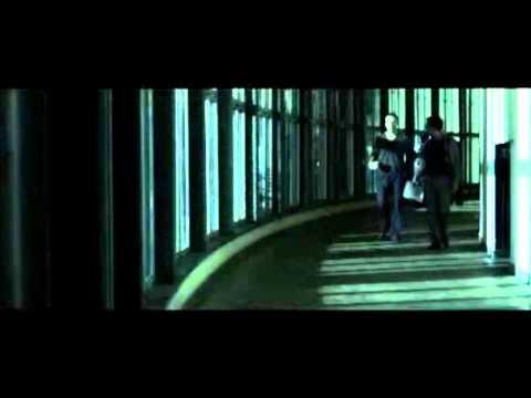 The Child Trailer - Thriller Movie