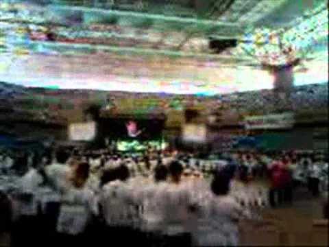 Radicais Livres 2010 Mozarlandia