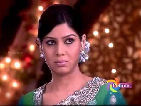 Video Ullam Kollai Poguthada New Promo 11.02.2013 download in MP3, 3GP, MP4, WEBM, AVI, FLV January 2017