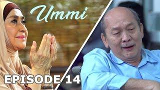 Download Video Cobaan Untuk Abah - UMMI Episode 14 Part 3 MP3 3GP MP4
