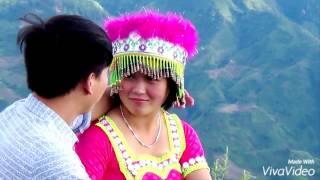 Hmong New Music Video nyob toj siab 2016