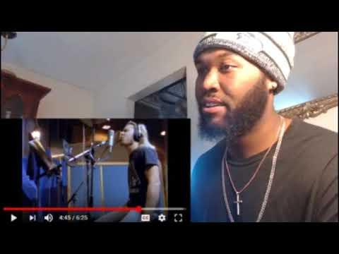 Video Metallica - Nothing Else Matters [Official Music Video] - REACTION download in MP3, 3GP, MP4, WEBM, AVI, FLV January 2017