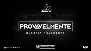 Ouça nas principais plataformas: https://ONErpm.lnk.to/HungriaHipHop Escute o melhor do rap nacional:...