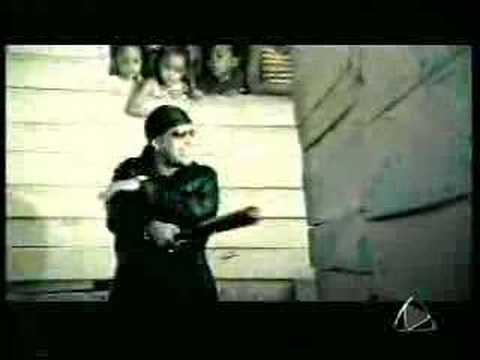 Video de Gasolina de Daddy Yankee
