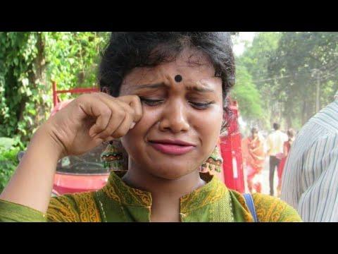 Video E Jhakash kuri ya - New Santali Awesome Song 2017 ।। Must Watch download in MP3, 3GP, MP4, WEBM, AVI, FLV January 2017