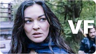 Nonton Mythica 4 La Couronne De Fer Bande Annonce Vf  2017  Film Subtitle Indonesia Streaming Movie Download