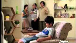 Download Video Playful Kiss Tagalog June 02, 2011 4th Episode Part 1 of 5 MP3 3GP MP4