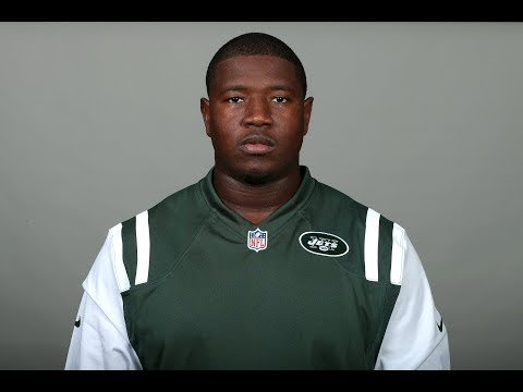 Should Jets Worry About Kelvin Beachum?