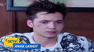 Highlight Anak Langit - Episode 522