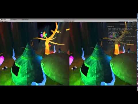 Cataclysm VR