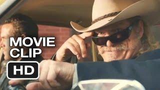 Nonton R I P D  Movie Clip   On Patrol  2013    Ryan Reynolds Movie Hd Film Subtitle Indonesia Streaming Movie Download