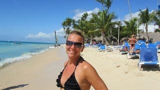 La Romana Dominican Republic  city pictures gallery : Be live Canoa, Bayahibe, La Romana, Dominican Republic HD